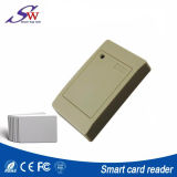 Wholesale RFID Contactless Smart Card Reader for Security Gate Access System