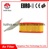 Air Filter for Chainsaw in Different Material