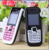 Original Cell Phone 2610 Cheap Phone Mobile Phone