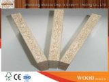 Cheap Melamine Faced Particle Board for Furniture and Building Material