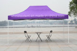 Hot Sale 3X4.5 Easy Pop up Folding Tent