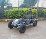 48V 20ah 1000watt Power Shaft Driving Electric Go Cart