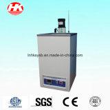 Petroleum Product of Copper Corrosion Testing Equipment
