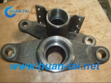 Truck Spare Part Investment Casting Trailer Axle Accessories