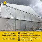 Hajj Tent for Hajj, Prayer and Ramadan in Saudi Arabia