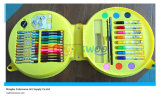 43 PCS Drawing Art Set for Kids and Students