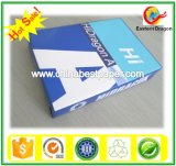 A4 Copy Paper 70g, 75g, 80g Whiteness 98-100%