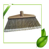Garden Tool Sweeper for Home and Indoor