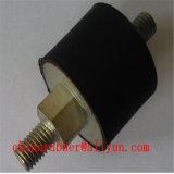 Rubber Vibration Insulator