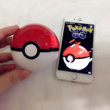 Generation 4 Pokemon Go Power Bank 10000mAh with Charger