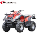 Hot Selling Water Cooled 200cc 4 Wheel Motorcycle ATV for Adults