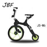 The Gourd Car (JS-M6) , Electric Bicycle, Balance Car