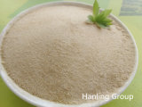 Amino Acid Powder 70% (Amino Acid - plant Origin with Chlorine)