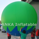 Advertising Balloon Type Cheap Self Inflating Helium Balloon Price