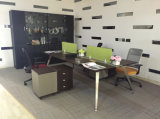 New Style Office Furniture Workstation (S13)