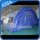 Solid Airtight Inflatable Tunnel Tent for Outdoor Advertising