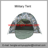 Military Tent-Army Tent-Police Tent-Commander Tent-Relief Tent-Refugee Tent