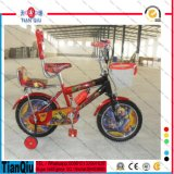 "Competitive Price Child Small Children Bicycle 12"" 16"" 20"""