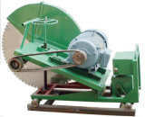 Mining Quarrying Machine Mountain Stone Sawing Machine