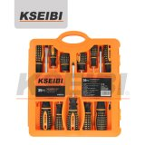High Quality Kseibi 39PC Screwdriver Set and Bits Set