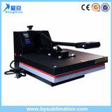 Plain Heat Press Transfer Machine