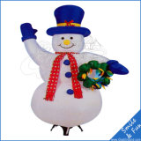 Inflatable Christmas Gifts Crafts for Advertising