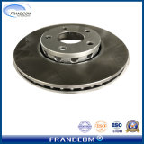 Car Brake Rotors Auto Brake Disc Brake Accessory