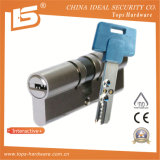 High Quality Mul-T-Lock Interactive Cylinder