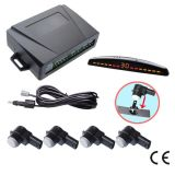 Wholesale Car Front and Rear Parking System Ultrasonic Sensor