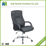 (BOPHA) Customized Brand Partner Furniture Office Chair with Locking Wheels