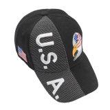 Baseball Sports Cotton Fashion Hat Cap