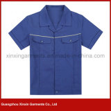 Wholesale Cheap Safety Wear for Men and Women (W96)