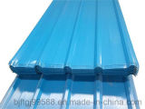 Variety of Model Industry, Civil Construction Roofing Steel Sheet/Plate