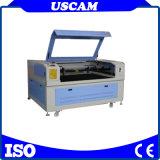 60W 80W 100W 130W 150W Customized Cheap CO2 Laser Wood Carving Machine