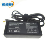 19V 3.42A 65W AC/DC Adapter Charger Power for Asus R33030 N17908 V85 5.5*2.5mm