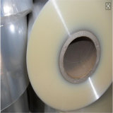 China Factory Supply BOPP Film with High Quality by Favourable Price