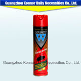 West Home Use Insecticide Spray Bed Bugs Killer Insect Repellent
