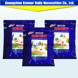 High Quality Cold Water Soluble Starch