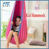 Kid Hammock Baby Pod Swing Child Hanging Seat Chair