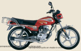 125cc Traditional Motorcycle TM125