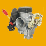 150, 250cc Carburetor, Motorcycle Carburetor of Hq-021 for Cvk