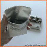 Portable Pocket Cigarette Ash Bag
