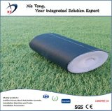 Good Price Self Adhesive Seaming Tape for Artificial Turf Installation