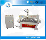 Woodworking CNC Router Carving Machine