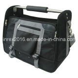 New Design Heavy Duty Tools Packing Steel Holder Working Bag