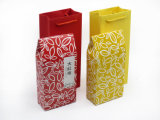 Custom Paper Tea Packaging Box with Competitive Price