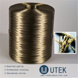 Basalt Yarn 133tex for Textile