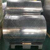 Competitive Price Rigid PVC Film for Alu-Alu Products