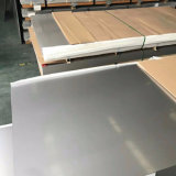 Mirror Surface 316 Stainless Steel Sheet Price List