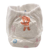 High Quality Disposable Baby Panty Diaper to Care Baby Everyday
